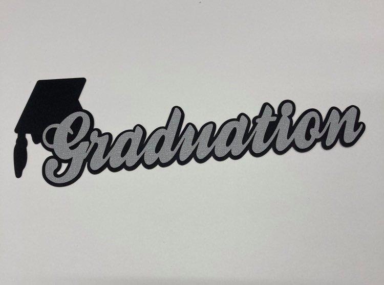Graduation Title