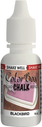 Colorbox Chalk Refill