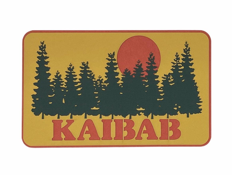 Kaibab Title