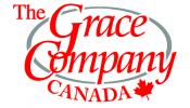 The Grace Company Logo
