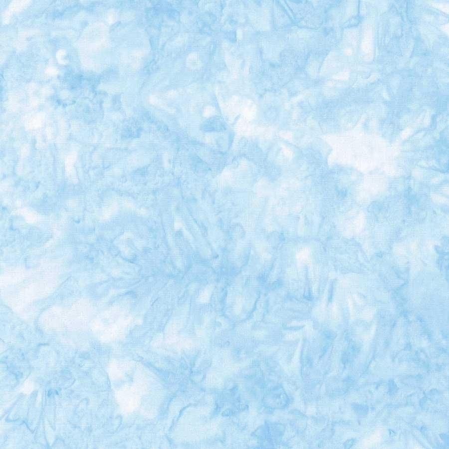 Cantik Batiks Flavours - Hydrangea