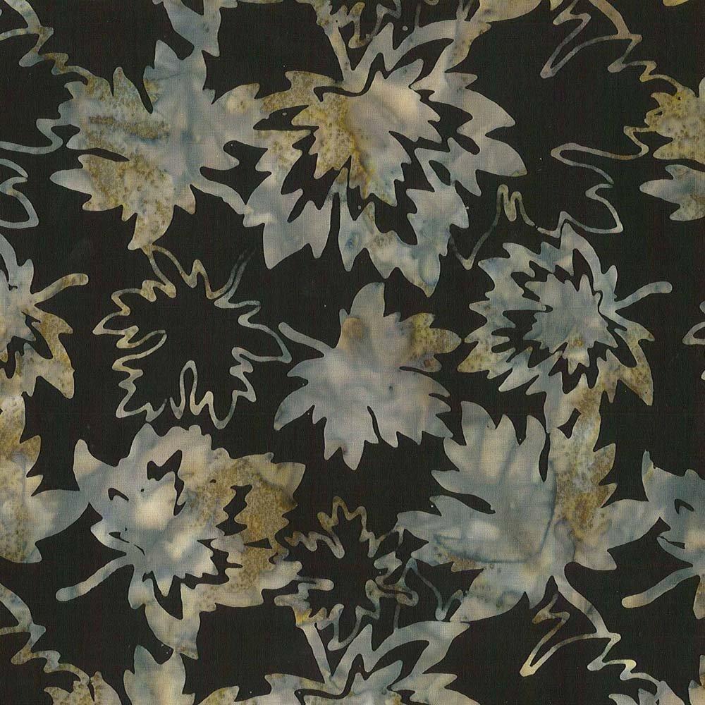 Cantik Batiks Canadian Maple