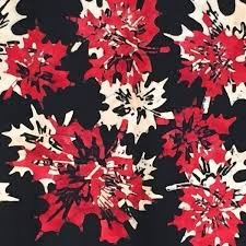 Canadiana Collection CC OOSE RDBK by Celestial Batik