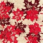 Canadiana Collection CC RDSE 006 by Celestial Batik