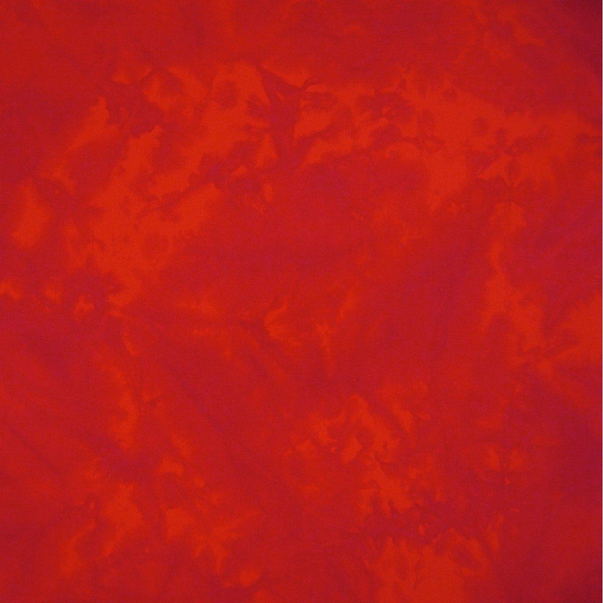 Flamenco Batik by Mirah