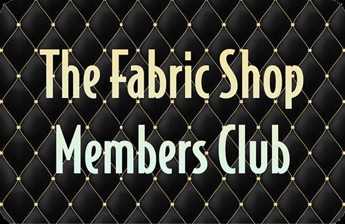 Members Club Fee