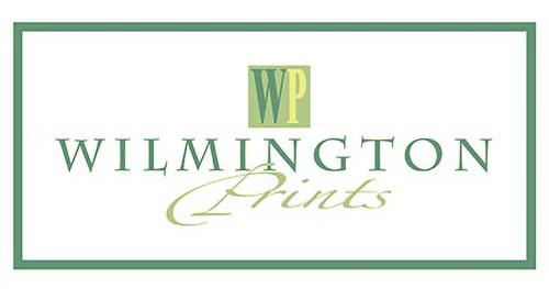 Willmington Prints Logo
