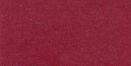 Maxi-Lock Polyester Serger Thread 50wt (3000 yds)