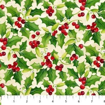 Cardinal X-Mas Cream 20063 12