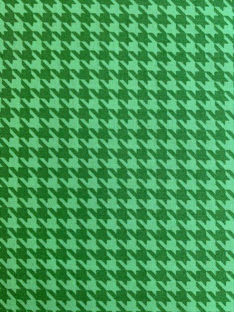Merry & Bright 8206 Green
