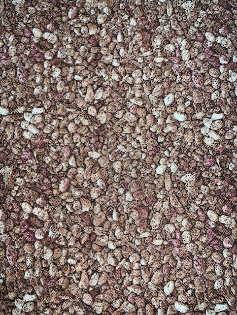 Danscapes 1416 Sierra Pebbles