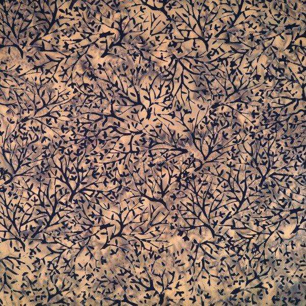 Batik by Mirah AT-1-6451 Antelope Canyon
