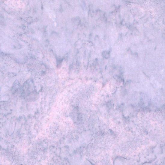 Hoffman 1895-236 BATIK, Tonzanite