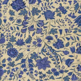Dutch Heritage DHER-1025 China Blue