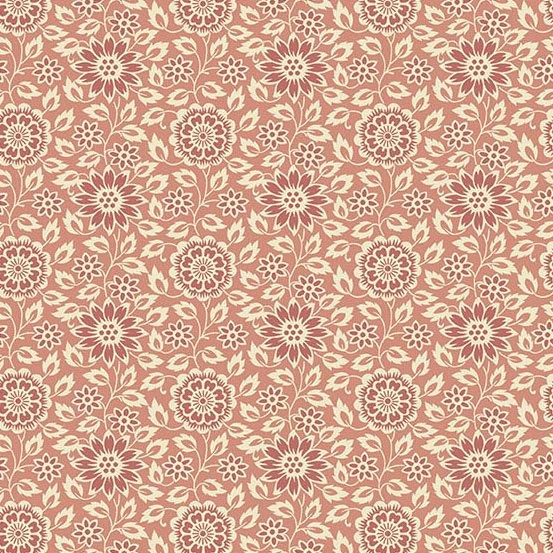 Andover A-8994-E Pink