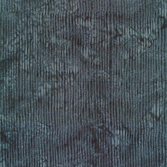 HOFFMAN R2284-173 Batik  Smoke