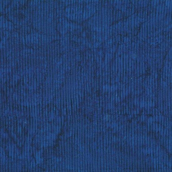 HOFFMAN R2284-275 Batik Marlin