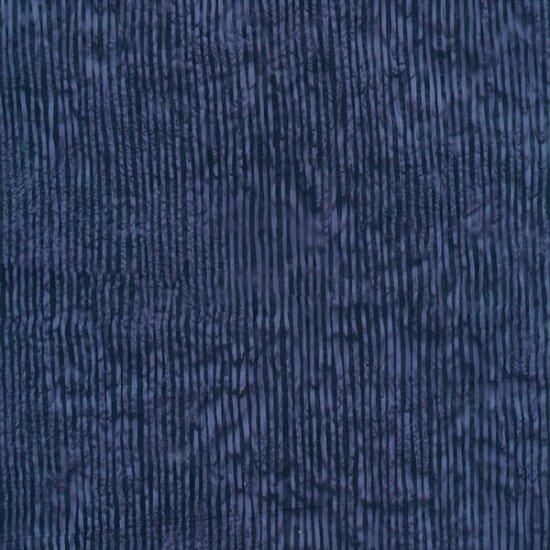 HOFFMAN R2284-701 Batik Deep Amethyst