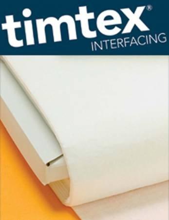 Timtex Interfacing