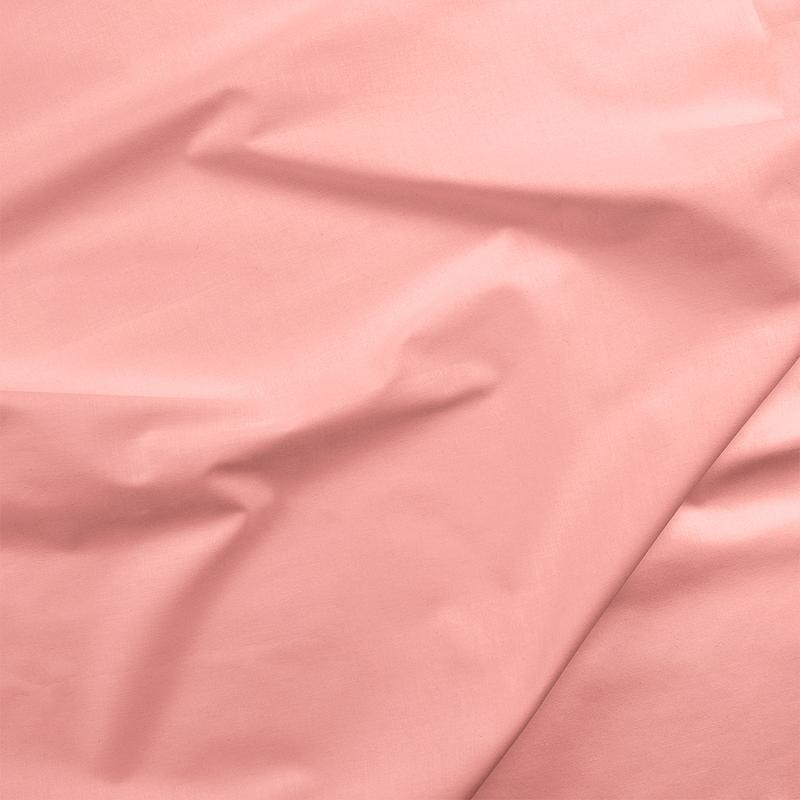 Painters Palette -Coral