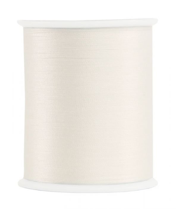 Sew Complete Superior Thread 100% Polyester