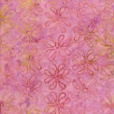 Anthology  319Q-5 Pink