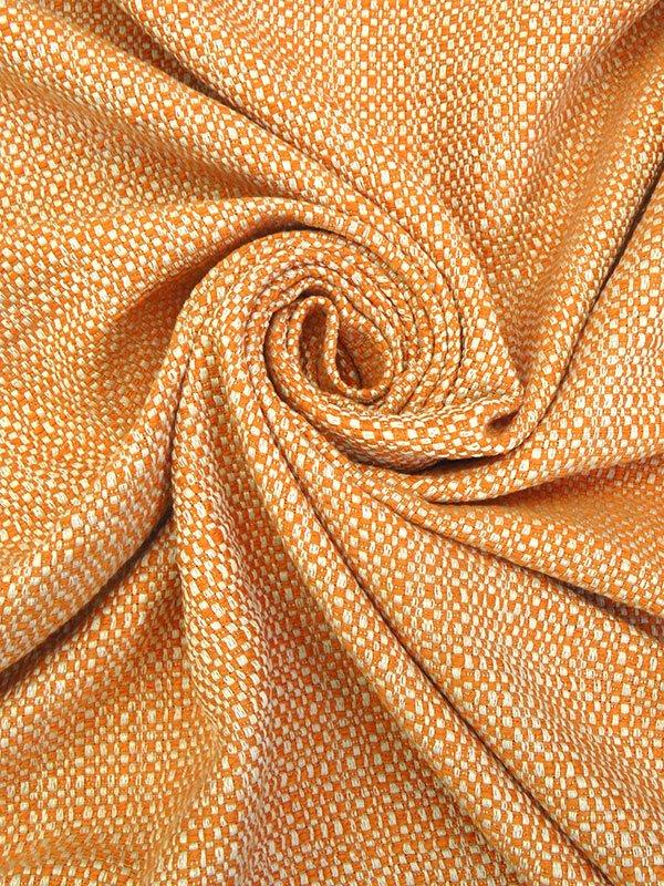 Clementine Cot/Poly Suiting Ralph Lauren