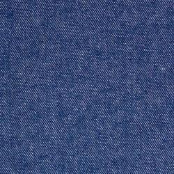 Stretch Denim Blue from Italy