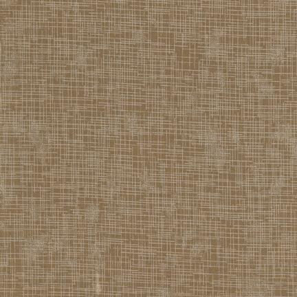 Quilter's Linen-PARCHMENT