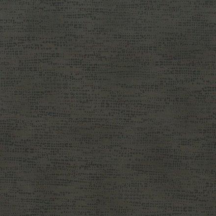 Gravel Texture Blender