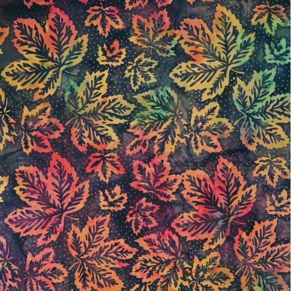 Matter Multi Batik