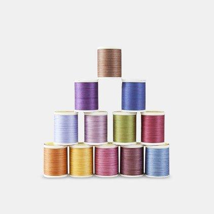 Mettler Thread Large