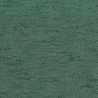 Eucalyptus Texture Blender