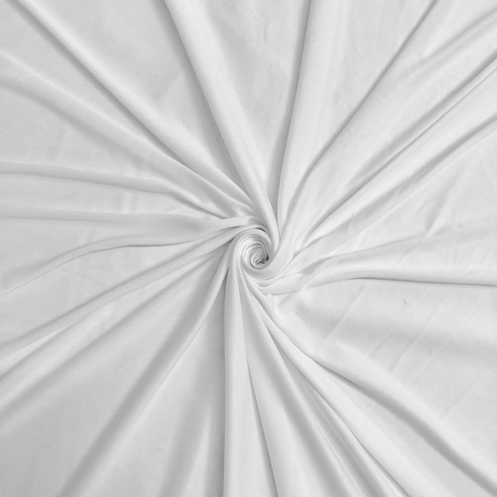 Organza from Ralph Lauren Off-White