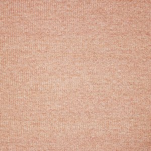 Blush Copper Sparkle Poly Rayon