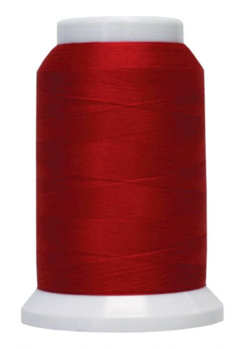 Polyarn Superior Threads
