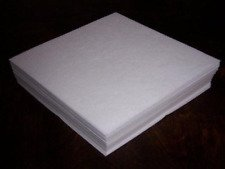 Tear Away 12 X 15 per sheet price