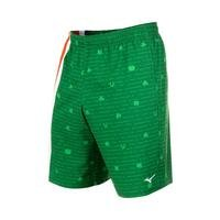 Men's 10 Short - Paddy Green