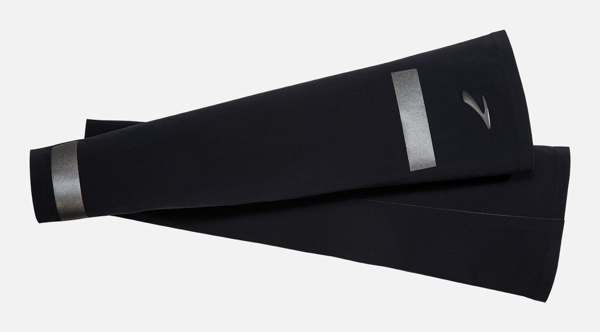 Carbonite Arm Sleeves