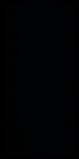 Dryflx R- Light Grey