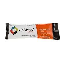 Tailwind  Endurance Fuel - 2 Servings