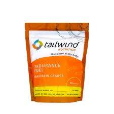 Tailwind  Endurance Fuel - 30 Servings