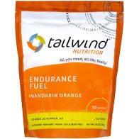 Tailwind Endurance Fuel - 50 Servings