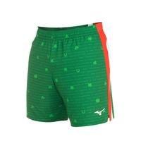 Men's 7 Short - Paddy Green