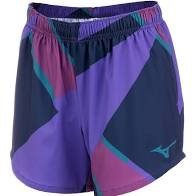 Women's 5 Short - Veronica