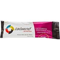 Tailwind Caffeinated Endurance Fuel - 2 Servings