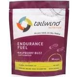 Tailwind Caffeinated Endurance Fuel - 30 Servings