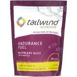Tailwind Caffeinated Endurance Fuel - 50 Servings