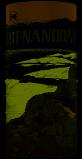 CoolNet UV+ National Park Shenandoah