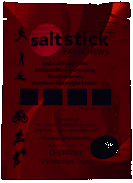 Saltstick Fastchews - 10 count